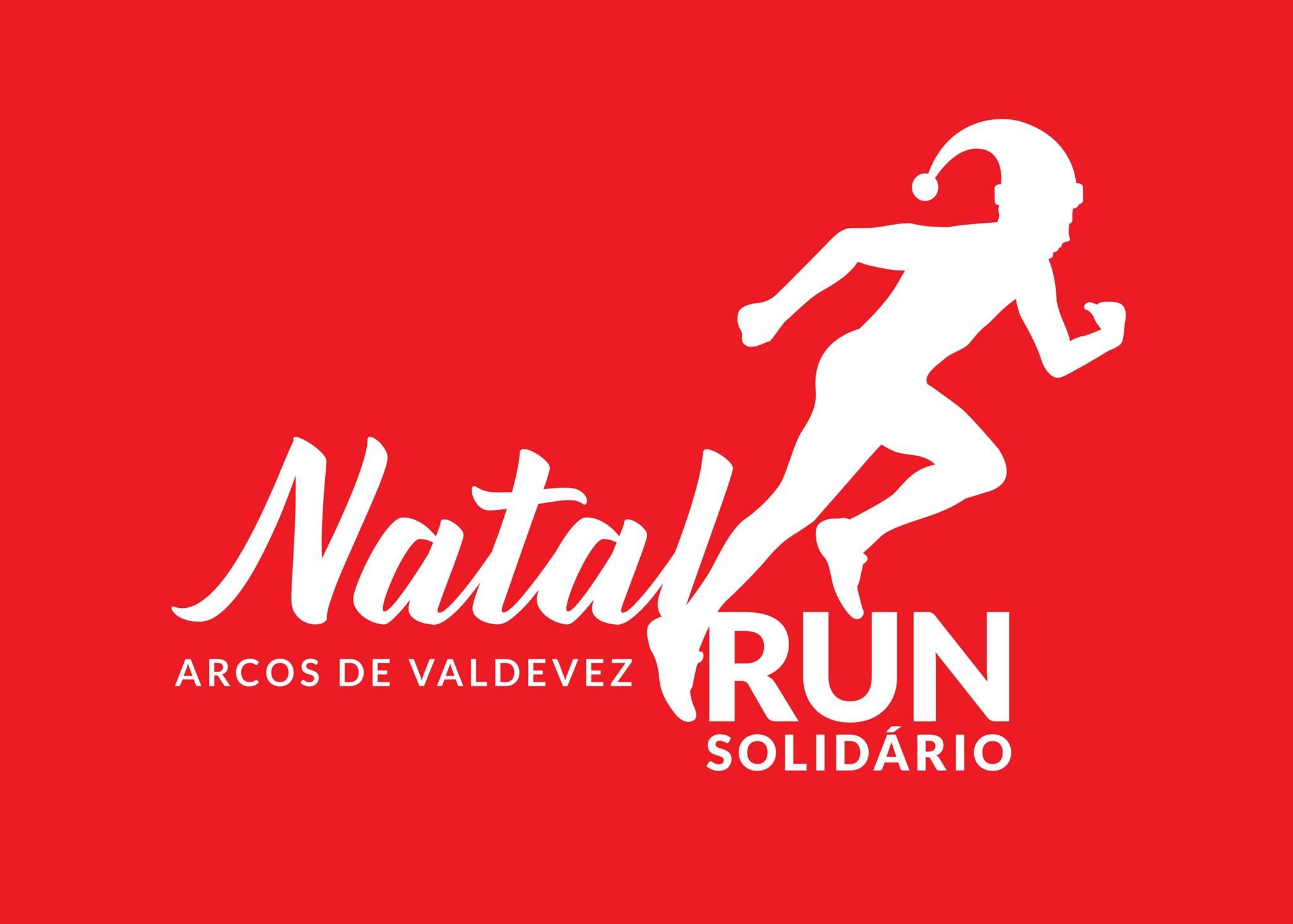 Empresas Em Arcos De Valdevez município de arcos de valdevez / natal run solidário