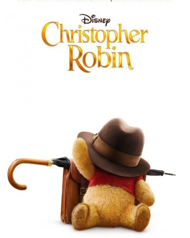 Christopher_Robin_-_C_pia