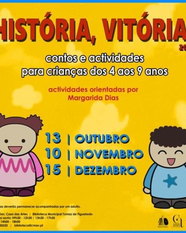 historia_vitoria___copia