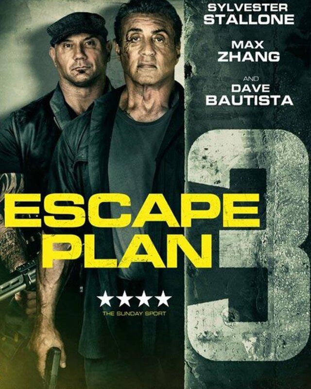 Escape plan the extractors 1 640 800