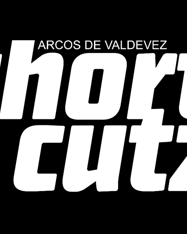shortcutz_arcos___copia