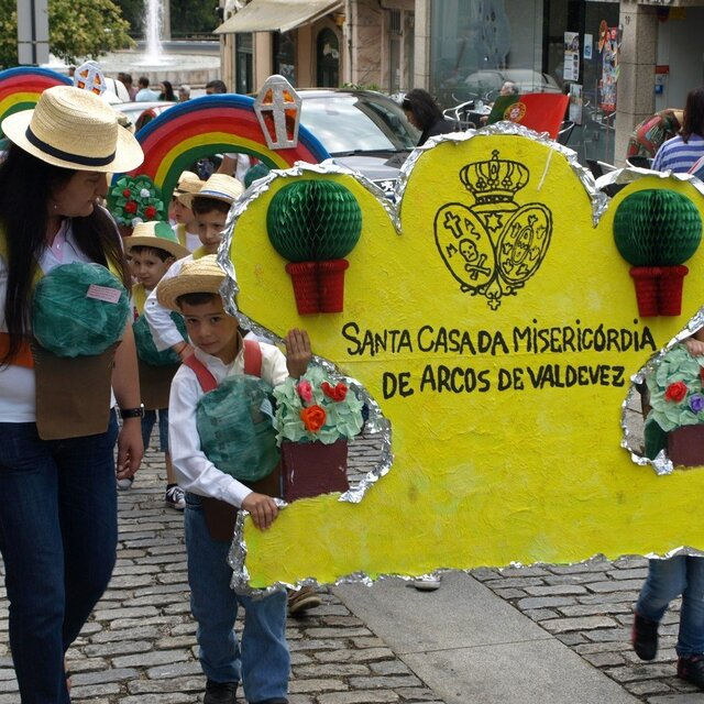 Marchas 2014 (24)