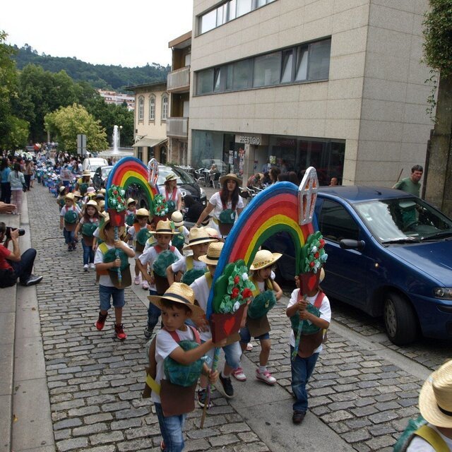 Marchas 2014 (25)