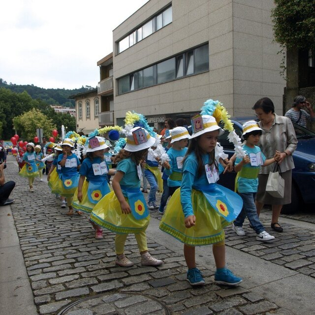 Marchas 2014 (34)