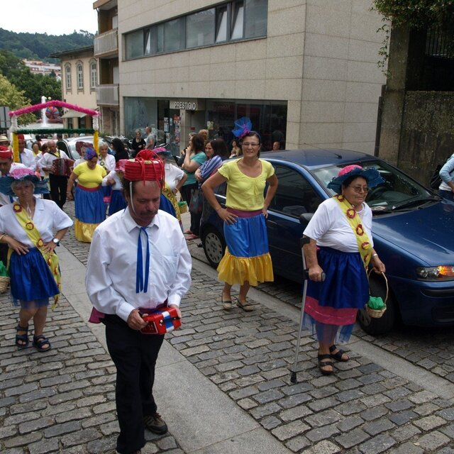 Marchas 2014 (40)