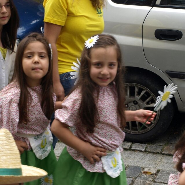 Marchas 2014 (48)