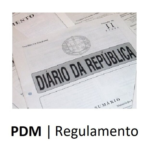 URBANISMO_PDM-Regulamento_