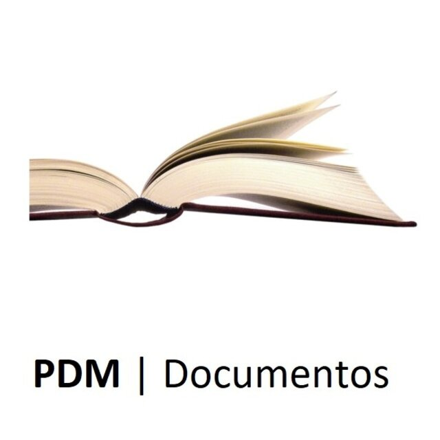 URBANISMO_PDM-Documentos