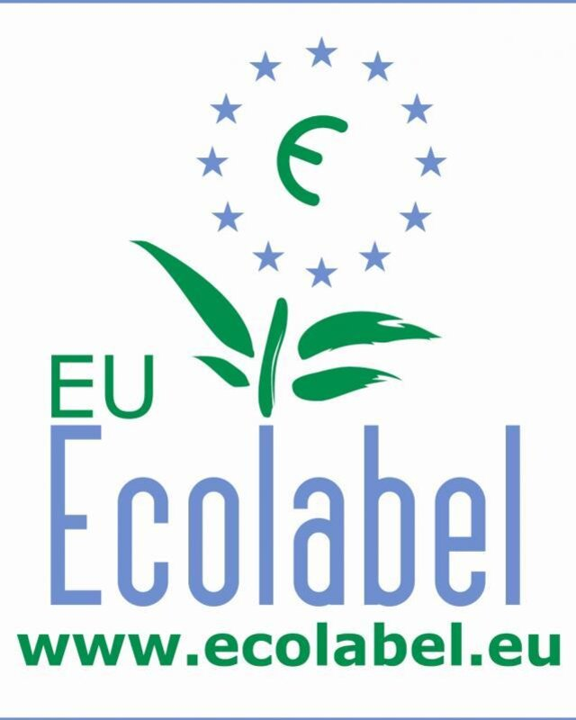 eco-label1