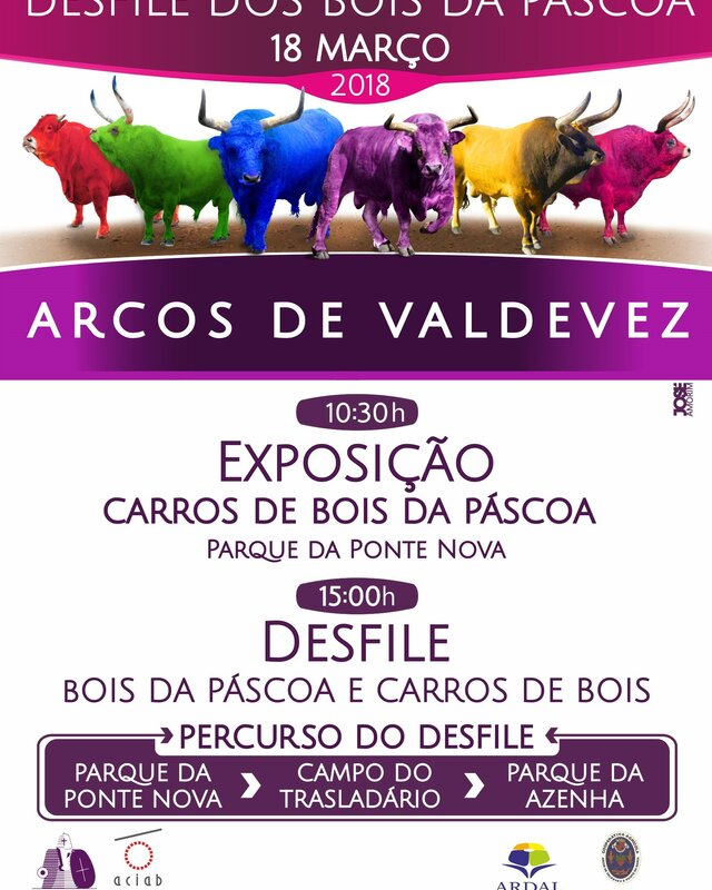 flyer_outdoor_bois_da_p_scoa_escolhido_RGB_2