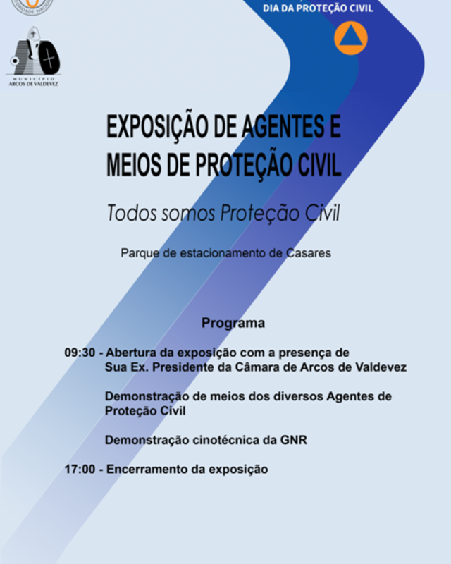 Cartaz   copia 1 640 800