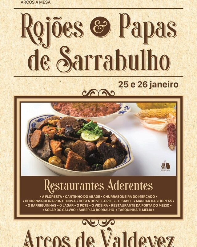 rojoes_2020_flyer_03___copia