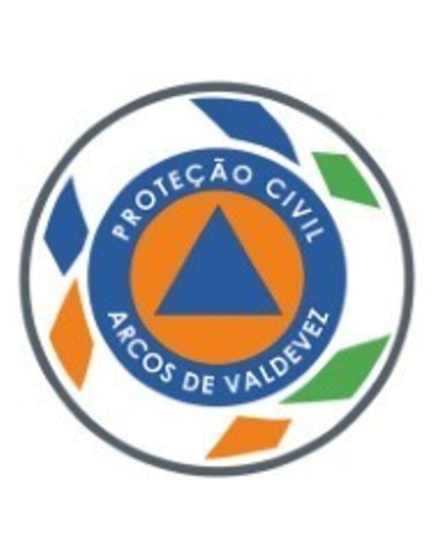 protecao_civil___logo