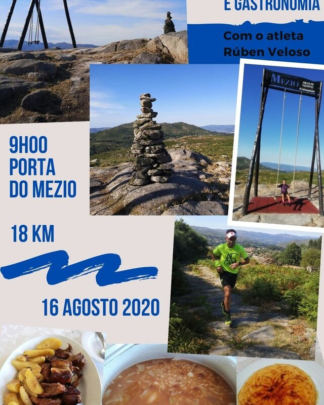 cartaz_corrida_outdoor_16_de_agosto