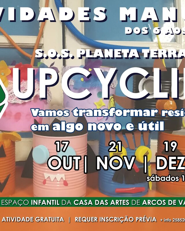 upcycling_cartaz_out_nov_dez__1_