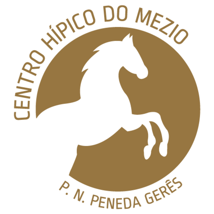 centro_hipico_do_mezio