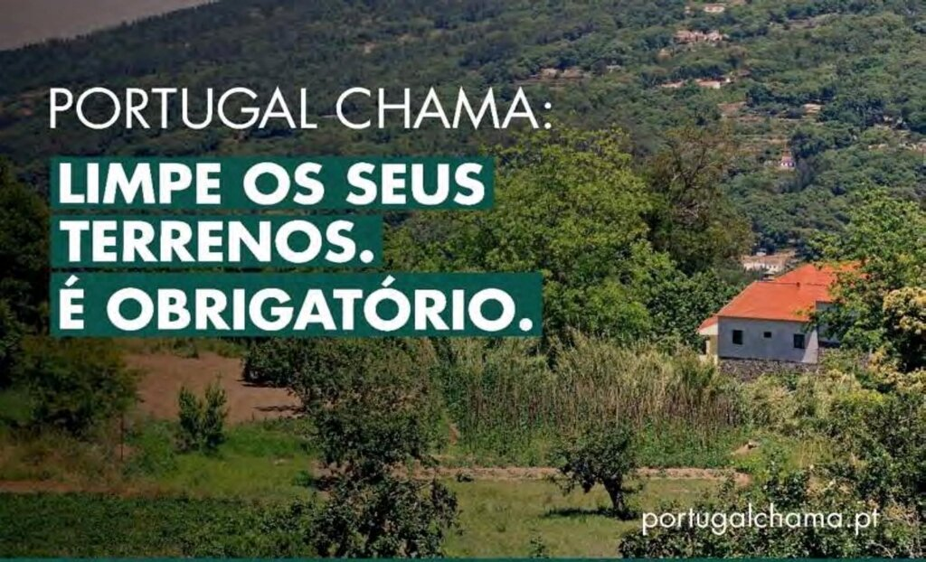 limpezas_portugal_chama___copia1