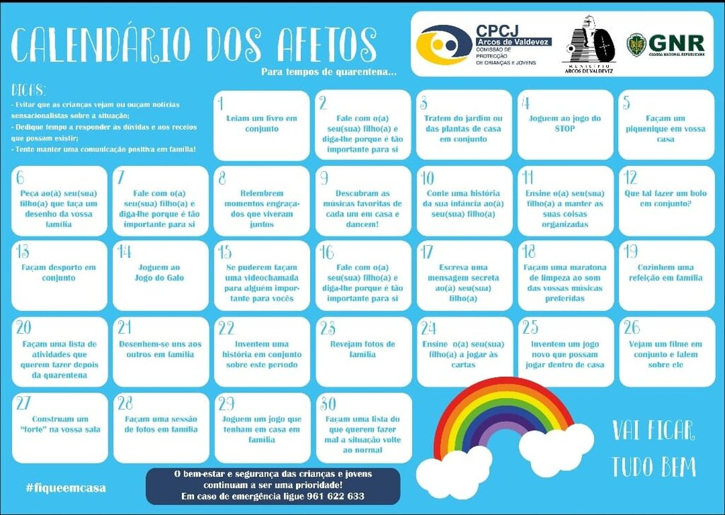 calendario_dos_afetos