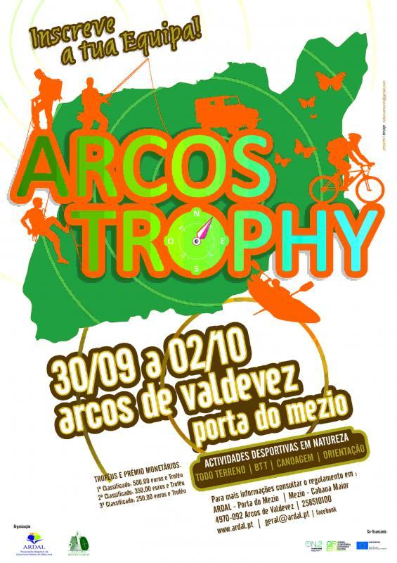Cartaz arcos trophy 1 1024 2500