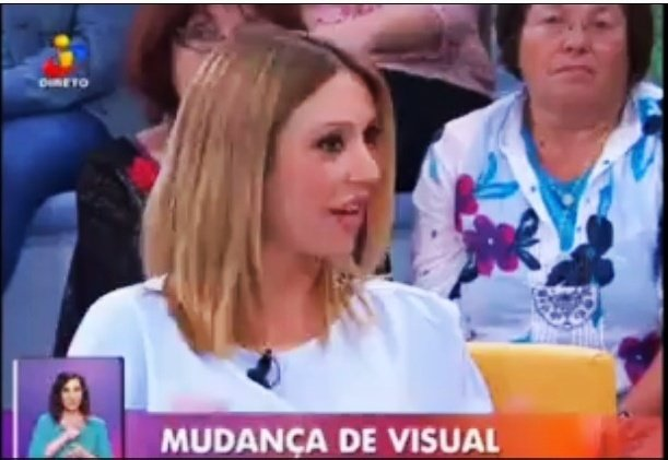 Mudanca visual patricia 1 1024 2500