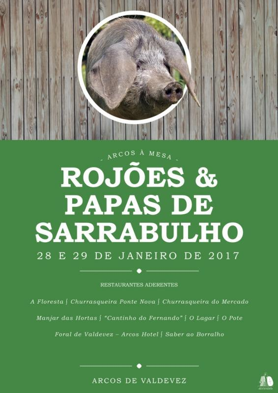 Cartaz   rojoes papas 2017 1 1024 2500