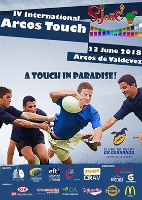 Arcos touch 2018 1 1024 2500